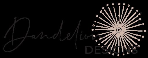 Dandelion Designs